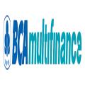 Lowongan Management Development Program Pt Bca Multi Finance Career Development Center